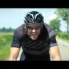 CycleMasters Commercial