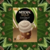 Limited Edition Coconut Latte van NESCAFÉ
