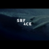 SRFACE Wetsuits (2018)