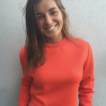 Roos Robben